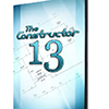 The Constructor 12 - Draw Electrical or Ladder Diagrams Software
