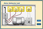 Hi Tech Motor Controls Simulation And Training Software For Electrical Troubleshooting Skills