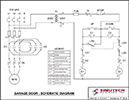 schematic hi tech motor controls simulation and training software for vfd control panel wiring diagram at couponss.co