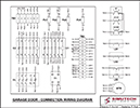 house wiring software \u2013 the wiring diagram Wiring diagram