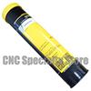 Buy NB 52 Kluber Isoflex TOPAS 004131-591 - CNC Specialty Store