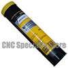 MICROLUBE GB 0 (400g) 020232-591