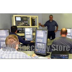 Need Onsite/Offsite CNC Mechanical, Electrical, Control