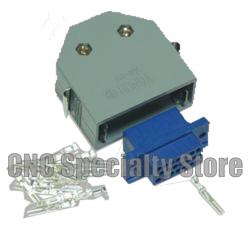 mr 20l female honda connector and housing kit crimp pin