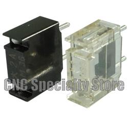 123A-32MA0-R01 Steckverbinder M.2 67 ATTE horizontal SMT gold flash PIN NGFF