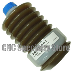 Daikin Lubmax GKL-2-100 Grease DL-2T - CNC Specialty Store