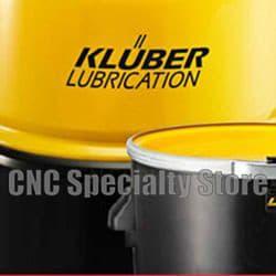 Buy KLUBERFOOD NH1-4-220N (400ml Spray) 0812990511