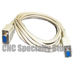 1747-CP3 PLC Cable AB Allen Bradley