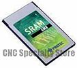 SRAM Card