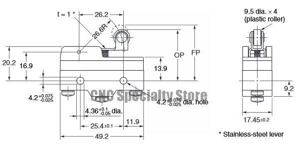 omron photo eye wiring diagram diagram omron photo eye wiring diagram diagrams database